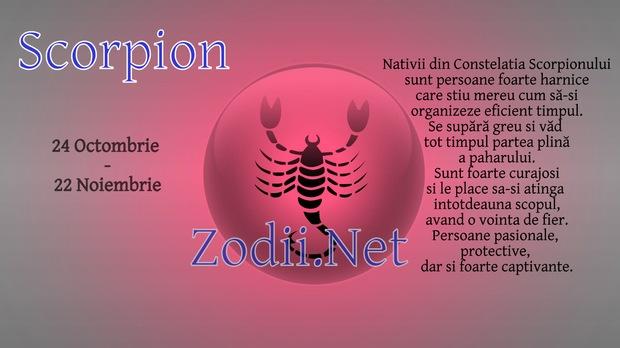 horoscopul leu azi