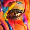 Ce spune culoarea ochilor despre tine?