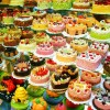 Un tort pentru fiecare zodie